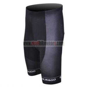 2012 Team COLNAGO Cycle Shorts Black