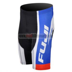 2012 Team FUJI Cycle Shorts