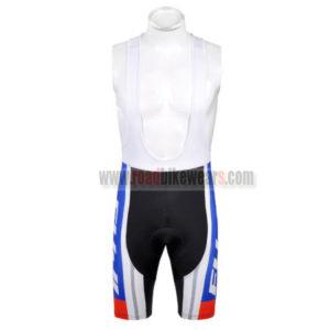 2012 Team FUJI Cycling Bib Shorts ... c45b151bb