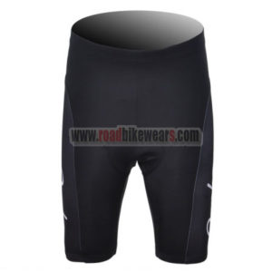 a4bd71ccd 2012 Team Rapha Cycling Shorts ...