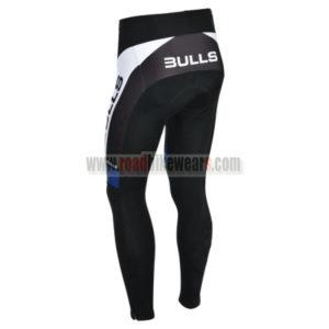 2013 Team BULLS Biking Long Pants