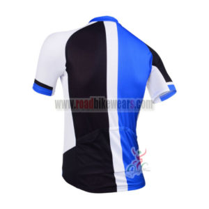 2013 Team Blanco Pro Cycle Jersey