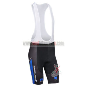 2013 Team NetApp Pro Cycling Bib Shorts
