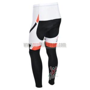 2013 Team PINARELLO Cycle Long Pants