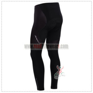 2014 Team Pearl Izumi Biking Long Pants