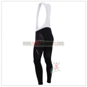 2014 Team Pearl Izumi Riding Long Bib Pants