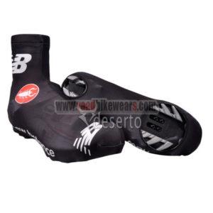 2011 GARMIN Cycling Shoes Cover Black