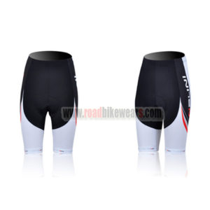 2011 NALINI Women's Pro Bike Shorts