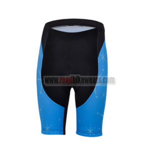 2012 Bluecat Women's Cycling Shorts