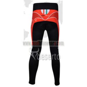 2013 FERARI Cycle Long Pants