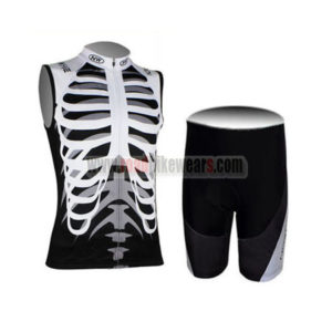 2013 NW Northwave Pro Cycling Sleeves Kit