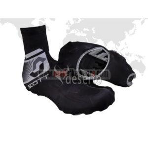 2013 SCOTT Riding Shoes Cover Black