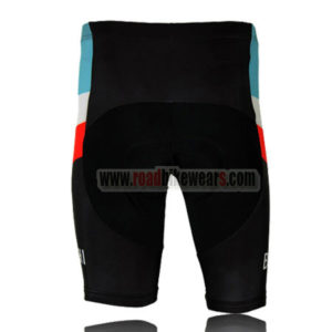 2013 Team BIANCHI Bike Shorts