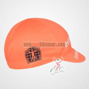 2013 Team EUSKALTEL Cycling Hat