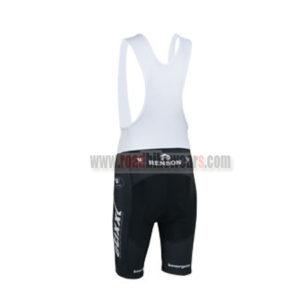 2013 Team QUICK STEP OMEGA PHARMA Cycling Bib Shorts
