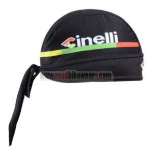 2014 Cinelli Cycling Bandana