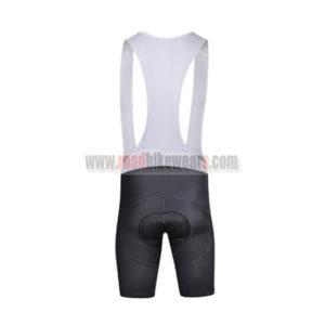 2014 Spider Man Riding Bib Shorts Black
