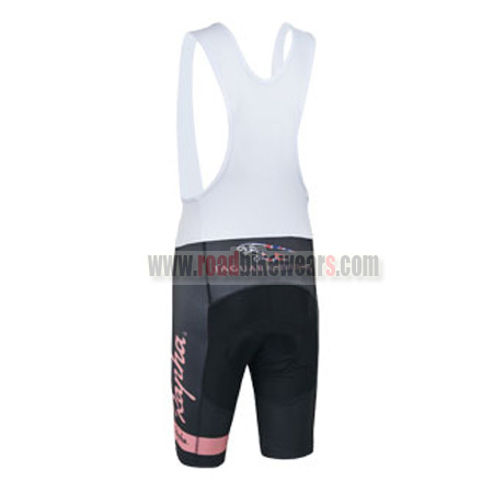 f281d8721 2014 Team Rapha Rouleur Pro Bike Riding Wear Cycle Padded Bib Shorts ...