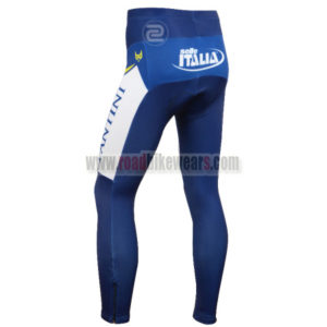 2014 Team VINI FANTINI Biking Long Pants