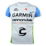 2015 Team GARMIN Cannondale Riding Outdoor Sport Clothing Sweatshirt Round Neck