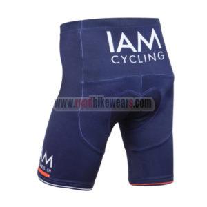 2015 Team IAM Bike Shorts