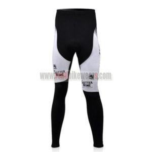 2010 Team JAMIS Cycling Pants