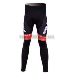 2010 Team Pearl Izumi Cycling Long Pants