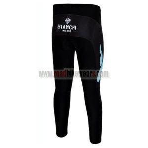 2011 BIANCHI Pro Cycle Long Pants