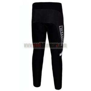 2011 BMC Pro Bike Long Pants