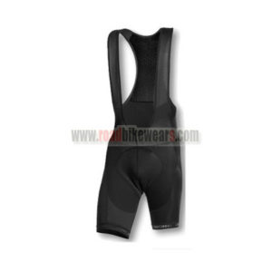 2016 Team ASSOS Riding Bib Shorts