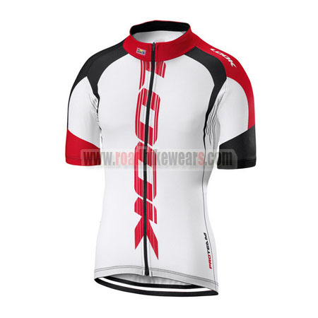 0f5d634f7 2016 Team LOOK Road Bike Wear Riding Jersey Top Shirt Maillot ...