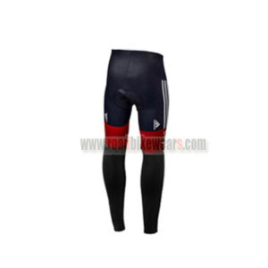 2016 Team SKY British Riding Long Pants