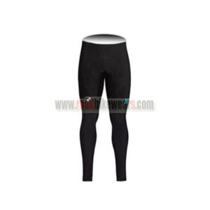 2016 Team SKY Rapha Cycling Long Pants
