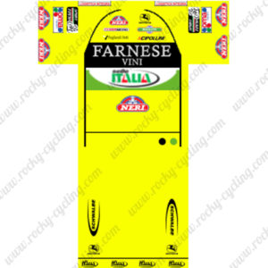 2012-team-farnese-vini-italia-cycling-kit-yellow