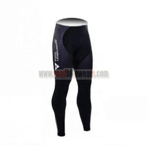2016 Team Dimension data Riding Pants Tights