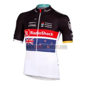 RadioShack | Road Bike Wear Store