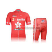 2012-team-redbull-scott-jayco-cycling-kit-red