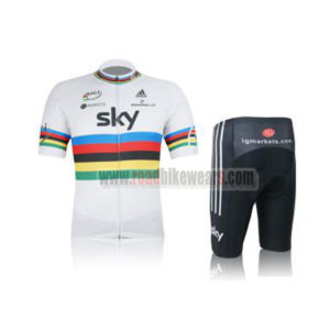 2012-team-sky-uci-champion-cycling-kit-white-rainbow