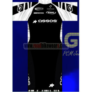 2013-team-assos-cycling-kit-black-white