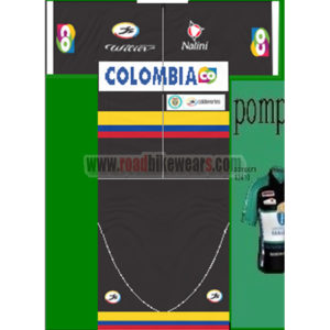 2013-team-colombia-cycling-kit-black