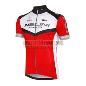 347ad2536 2013 Team NALINI Road Bike Clothing Winter Summer Riding Jersey Top Shirt  Maillot Red White