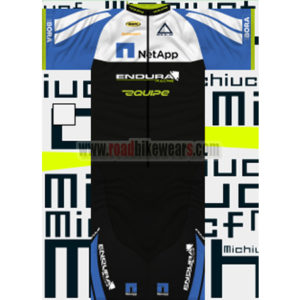 2013-team-netapp-cycling-kit-black-blue