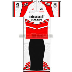 2014-team-bissell-trek-cycling-kit-white-red