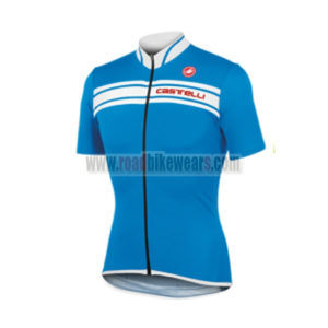 2014-team-castelli-cycling-jersey-blue