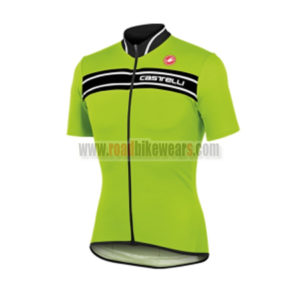 2014-team-castelli-cycling-jersey-green