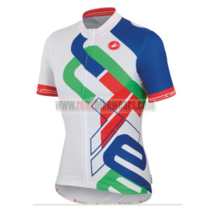 2014-team-castelli-cycling-jersey-maillot-shirt-blue-green-red