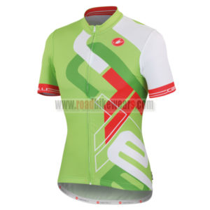 2014-team-castelli-cycling-jersey-maillot-shirt-green-red