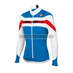 2014-team-castelli-cycling-jersey-maillot-tops-shirt-blue-white-red