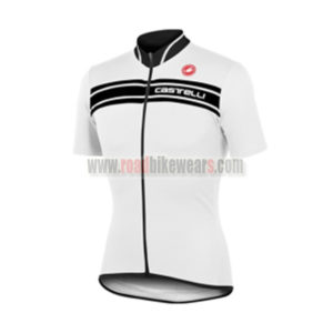 2014-team-castelli-cycling-jersey-millot-white-black