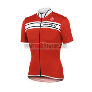2014-team-castelli-cycling-jersey-red